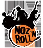Noz'N'Roll