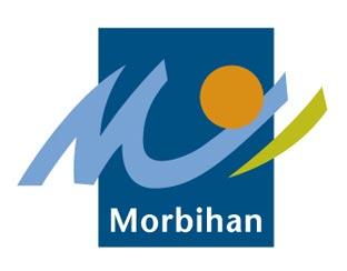 cg-morbihan