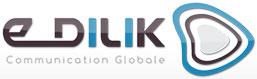 logo-edilik