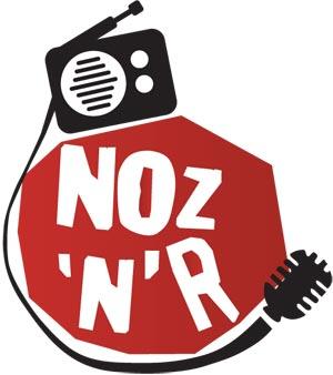 logo-noznr