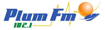 plum-fm