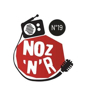 Emission Noz N R 19