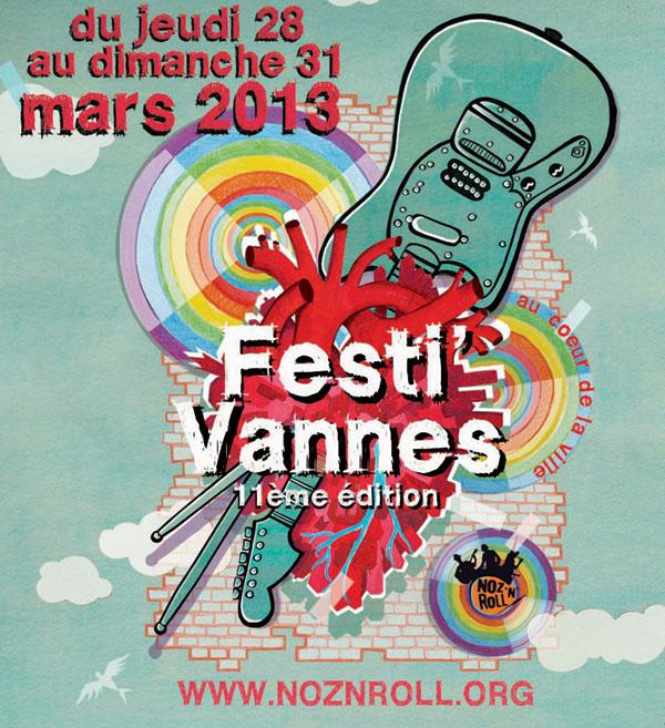 visuel-festivannes-2013
