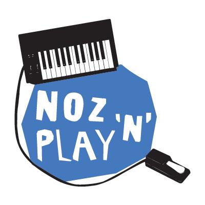 logo-noz-n-play
