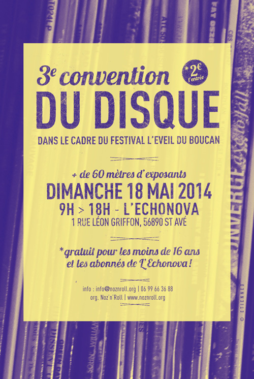 convention-disque-2014