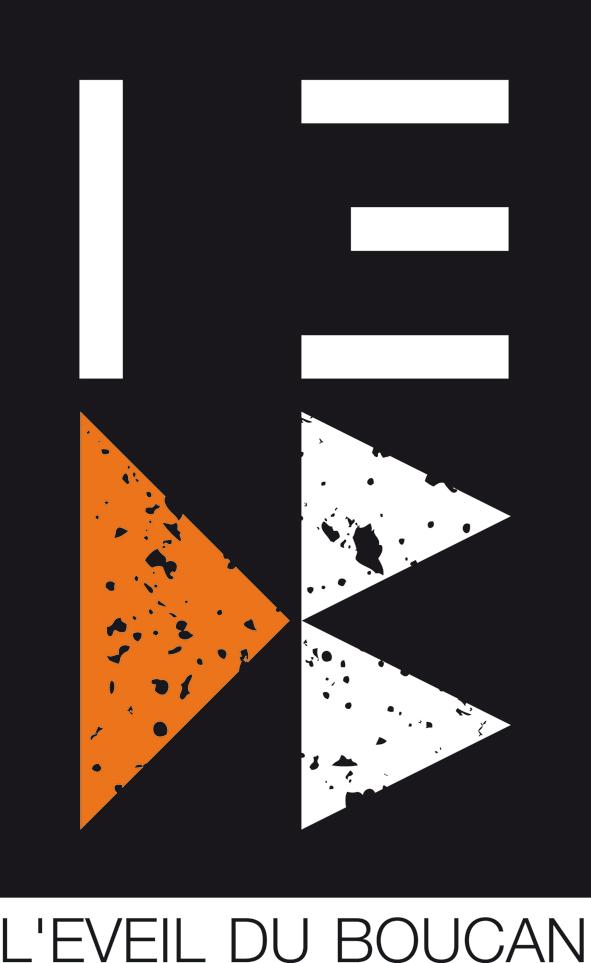 logo-LEDB-small