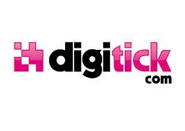digitick